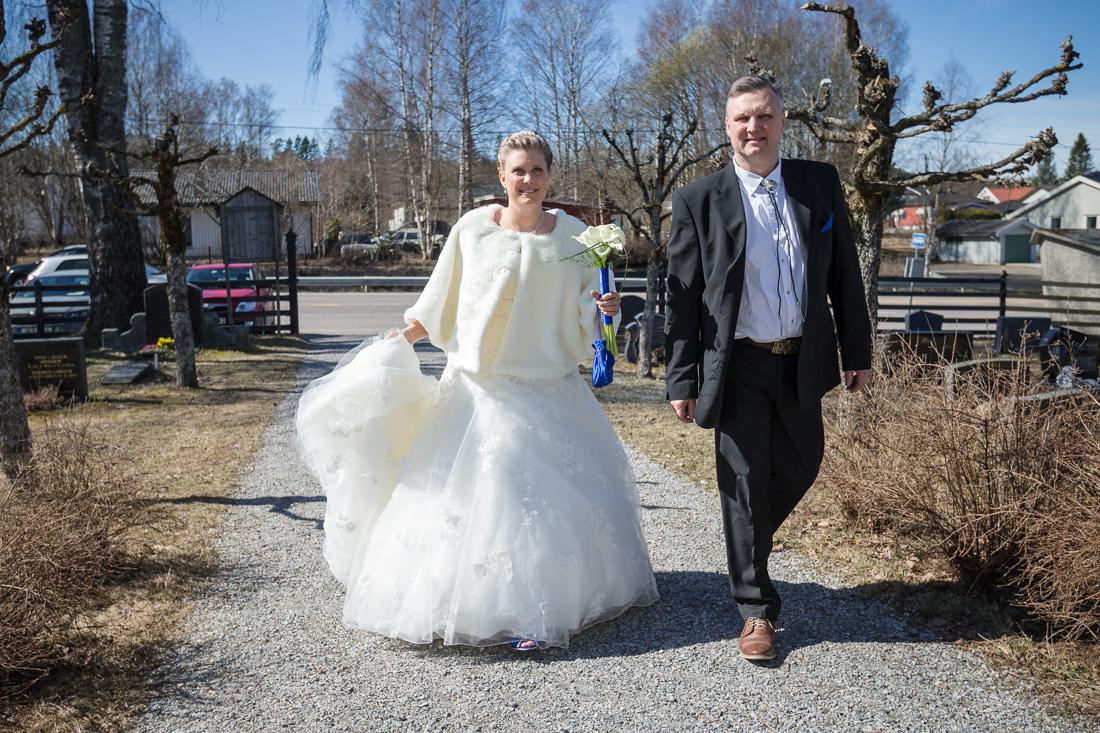 Bryllup-Miriam-Kristoffer-blogg-1