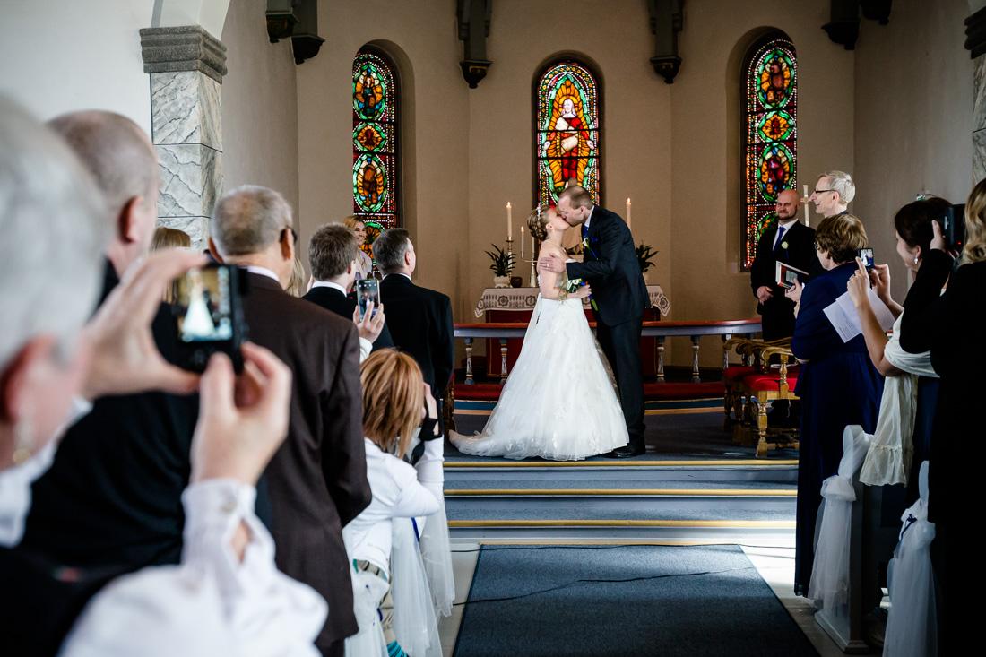 Bryllup-Miriam-Kristoffer-blogg-11