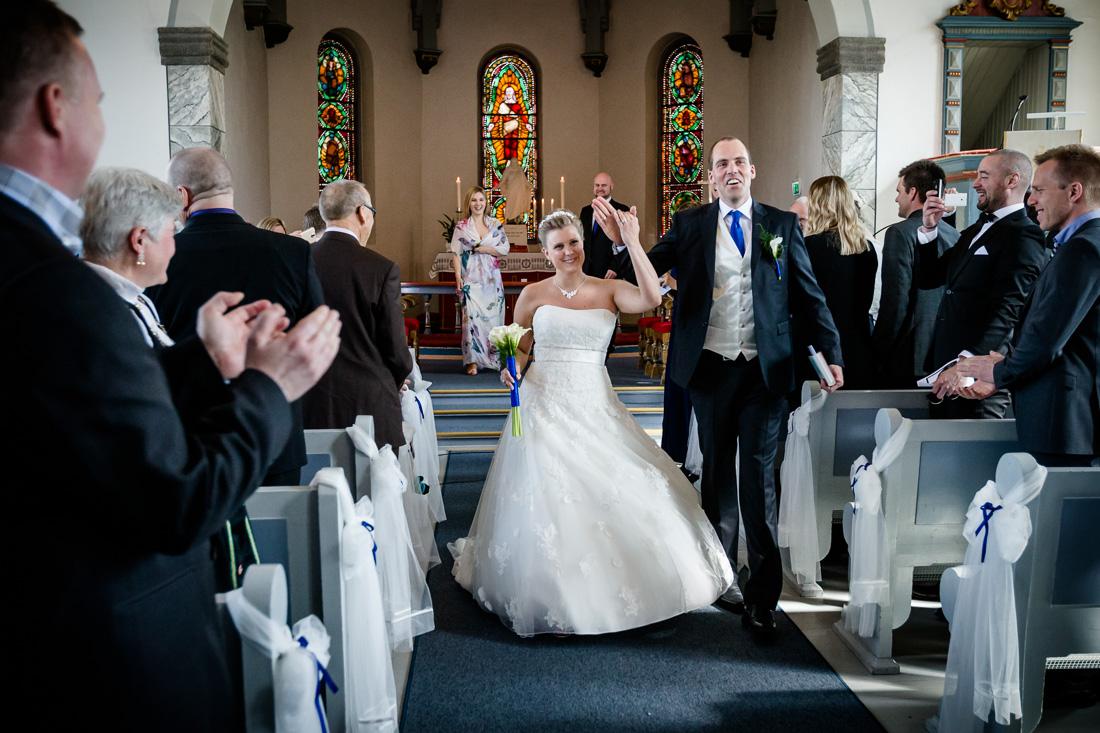 Bryllup-Miriam-Kristoffer-blogg-12
