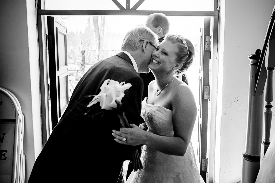 Bryllup-Miriam-Kristoffer-blogg-13