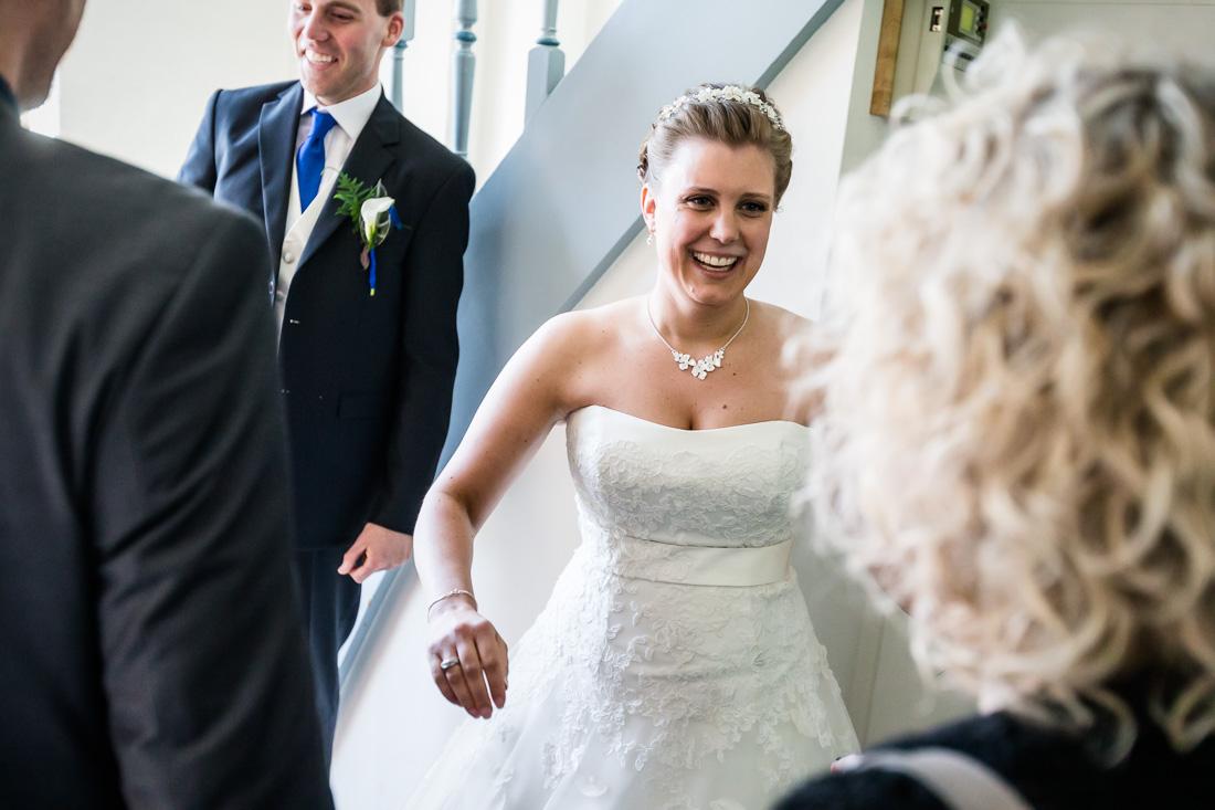 Bryllup-Miriam-Kristoffer-blogg-15