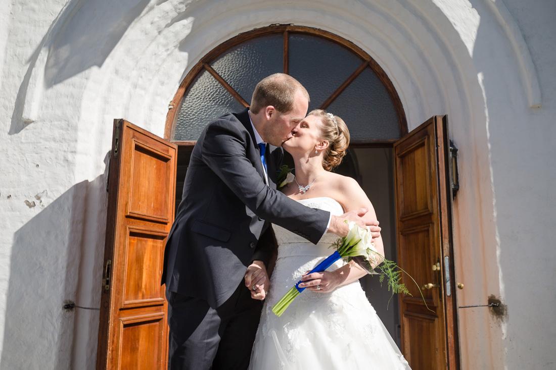Bryllup-Miriam-Kristoffer-blogg-16