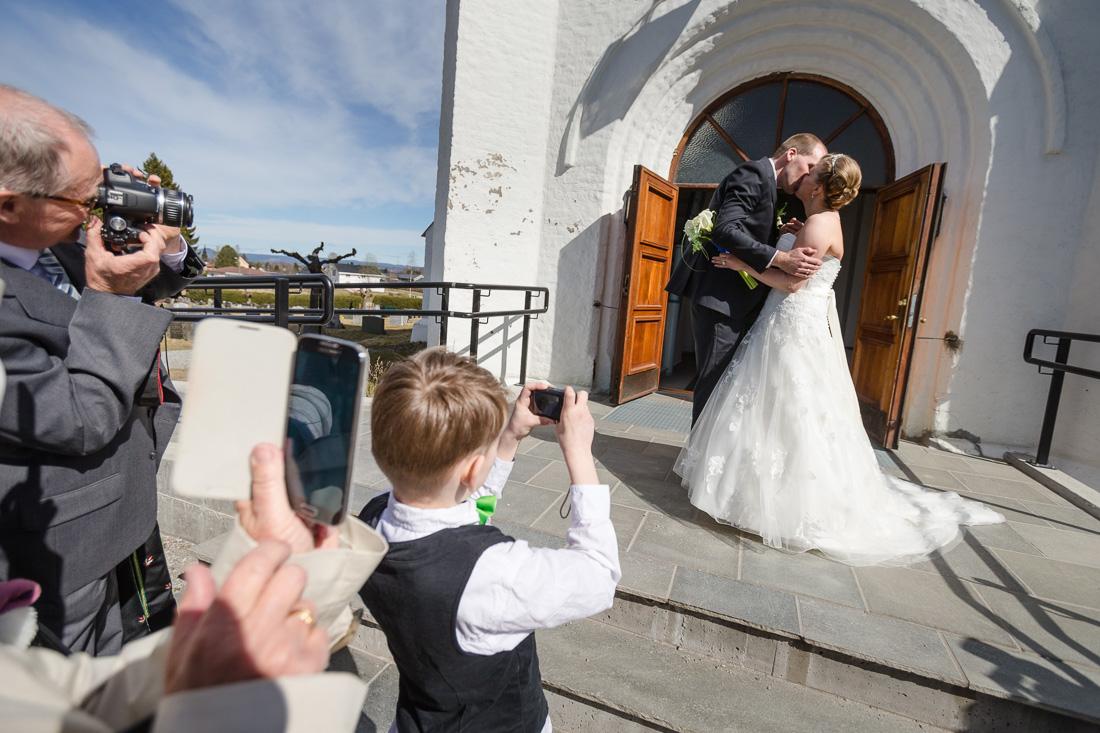 Bryllup-Miriam-Kristoffer-blogg-17