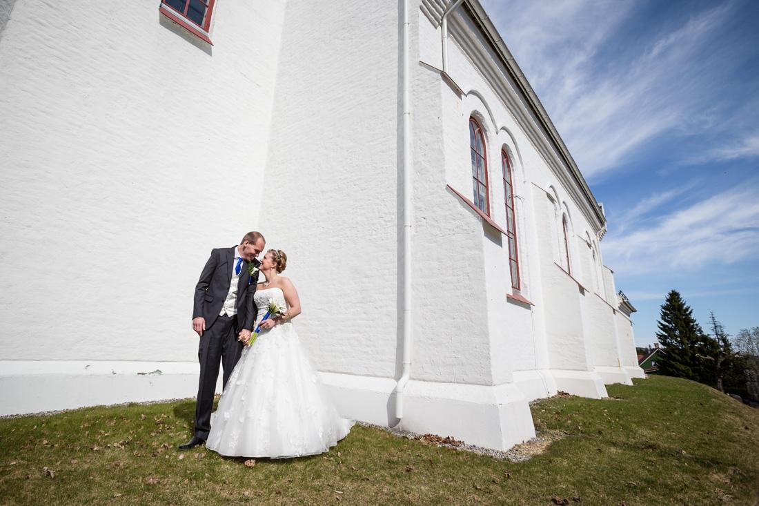 Bryllup-Miriam-Kristoffer-blogg-18