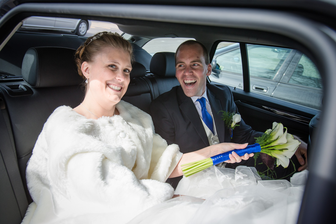 Bryllup-Miriam-Kristoffer-blogg-19