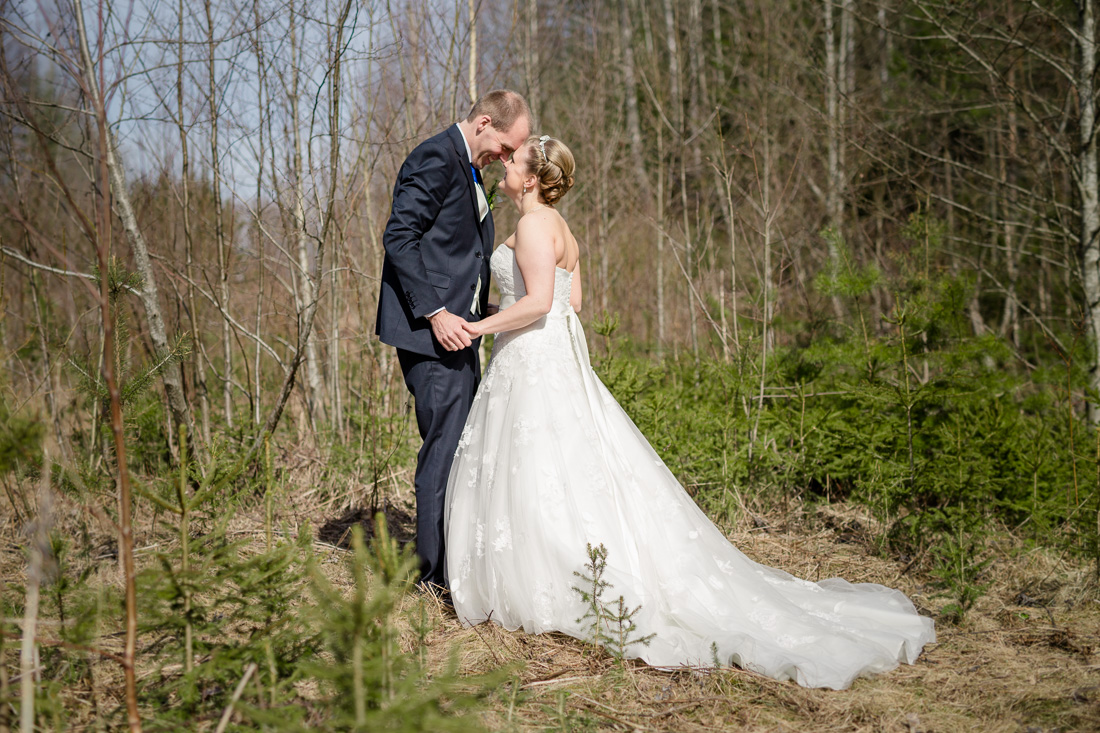 Bryllup-Miriam-Kristoffer-blogg-20
