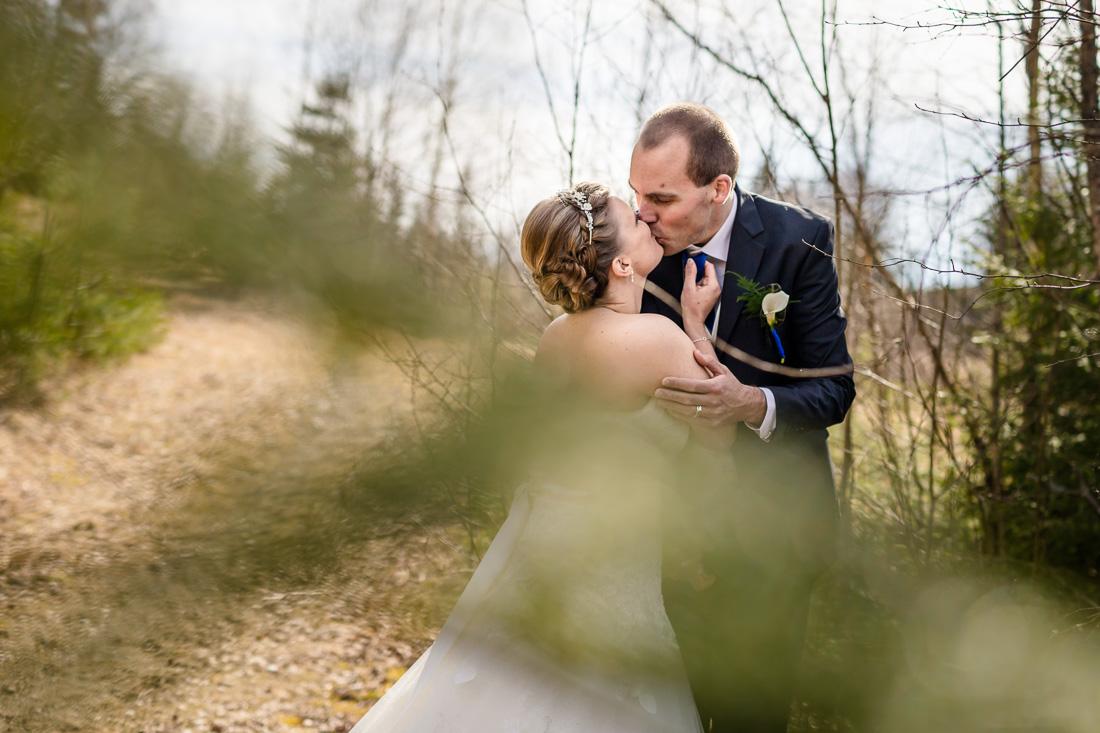 Bryllup-Miriam-Kristoffer-blogg-21