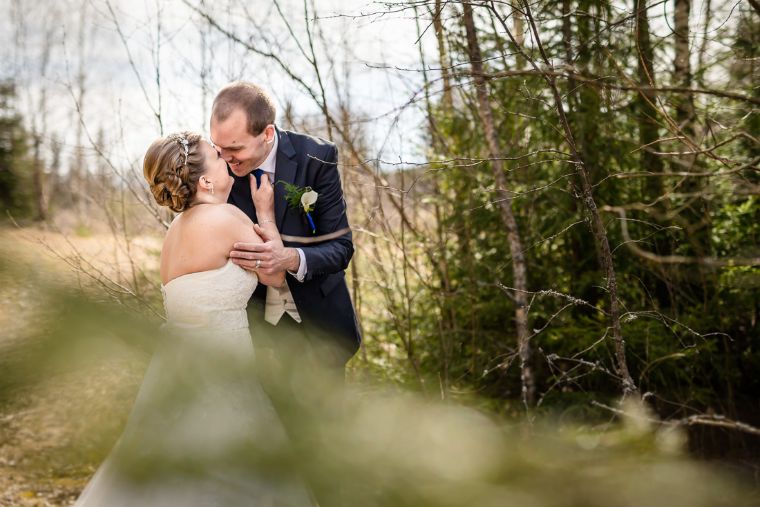Bryllup-Miriam-Kristoffer-blogg-22