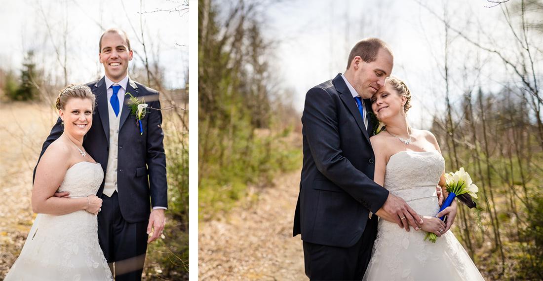Bryllup-Miriam-Kristoffer-blogg-24