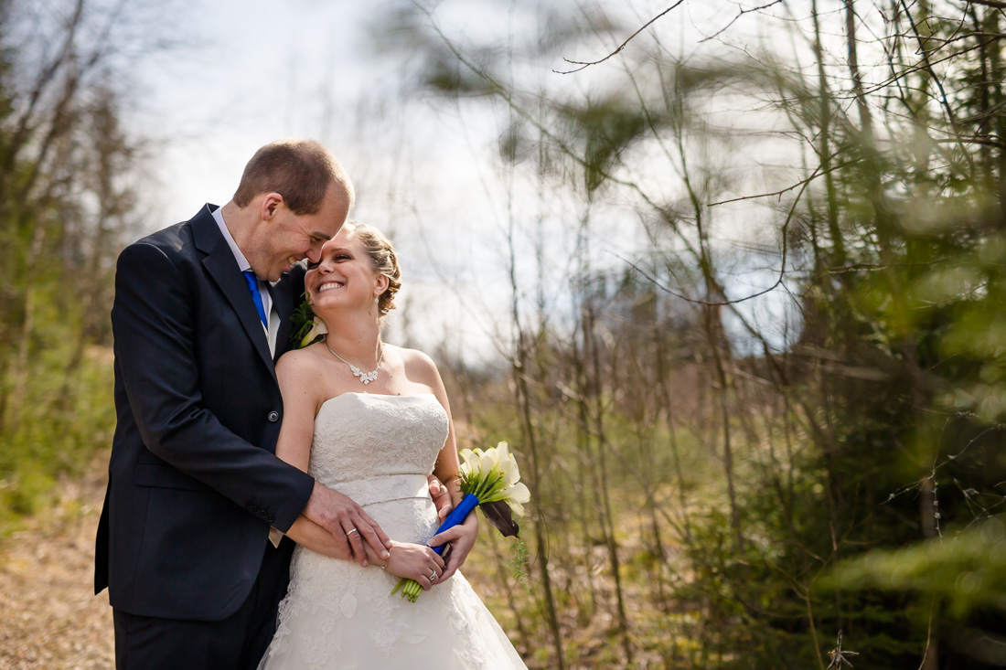 Bryllup-Miriam-Kristoffer-blogg-25