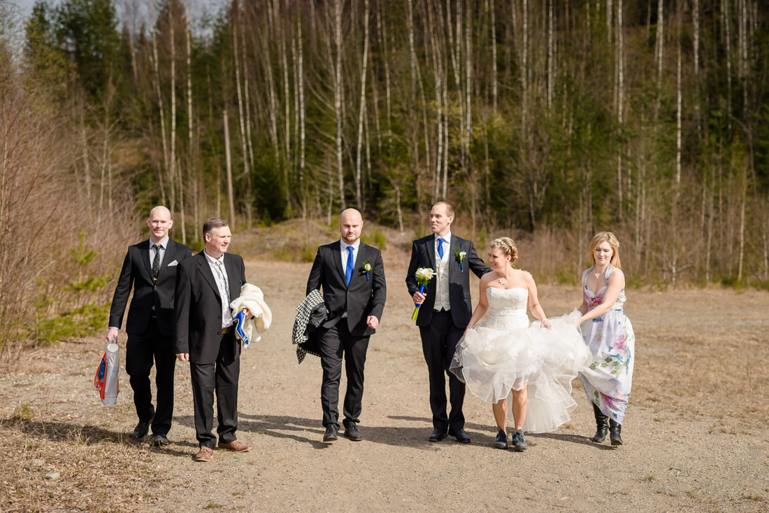 Bryllup-Miriam-Kristoffer-blogg-26