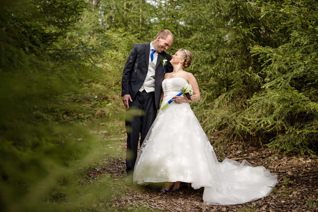 Bryllup-Miriam-Kristoffer-blogg-27