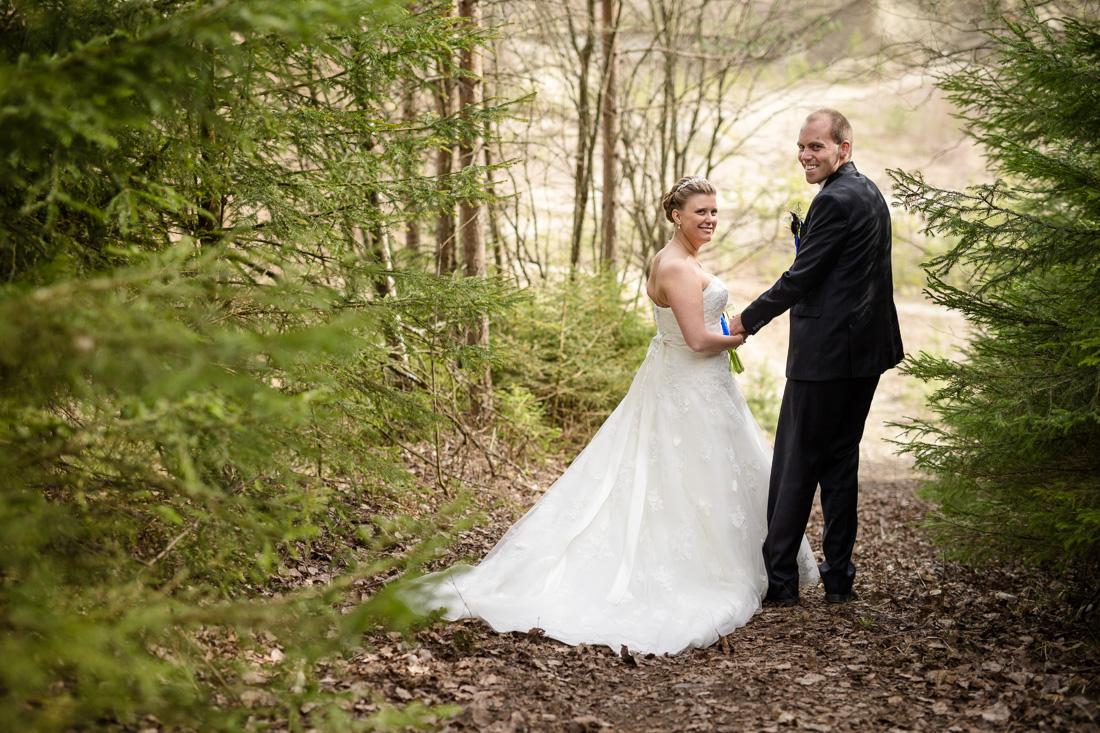 Bryllup-Miriam-Kristoffer-blogg-28