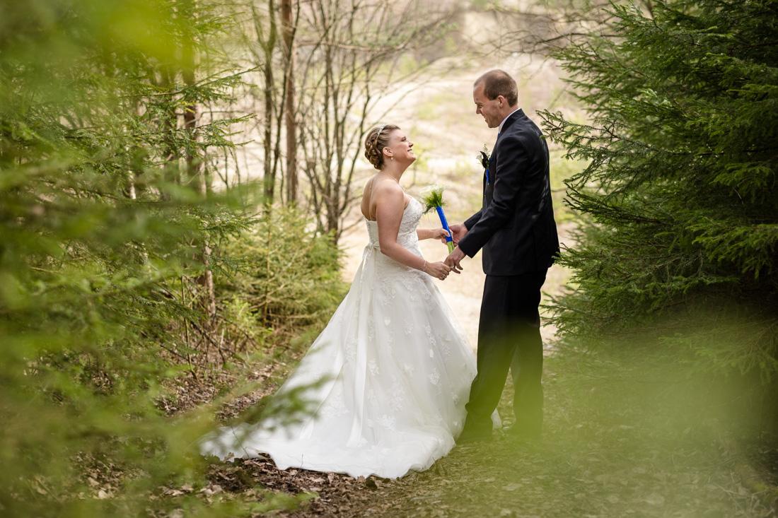 Bryllup-Miriam-Kristoffer-blogg-29