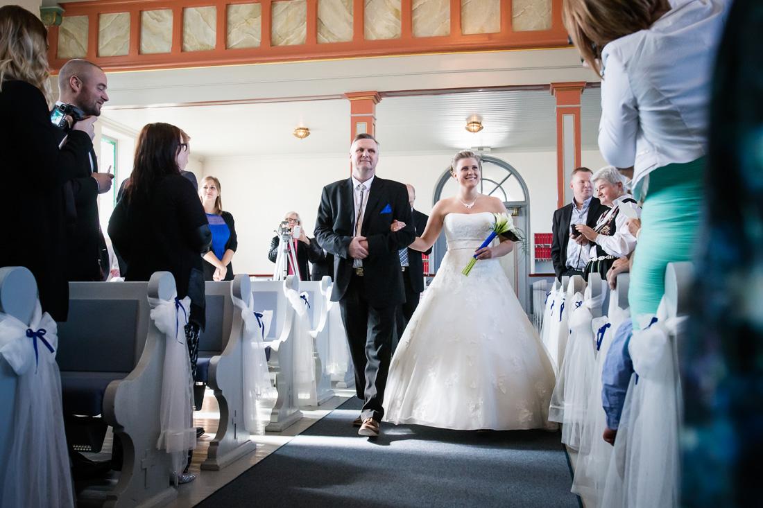 Bryllup-Miriam-Kristoffer-blogg-3