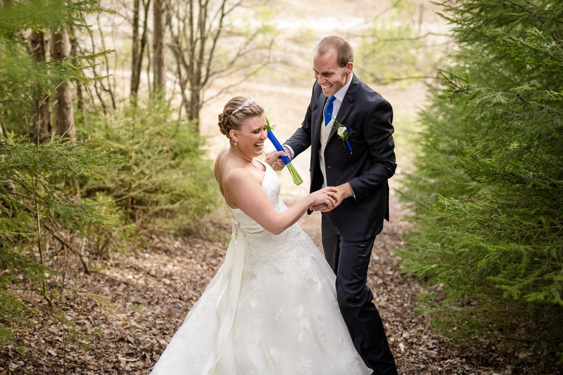 Bryllup-Miriam-Kristoffer-blogg-30