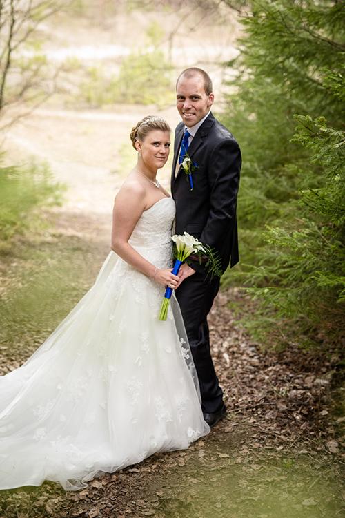 Bryllup-Miriam-Kristoffer-blogg-31