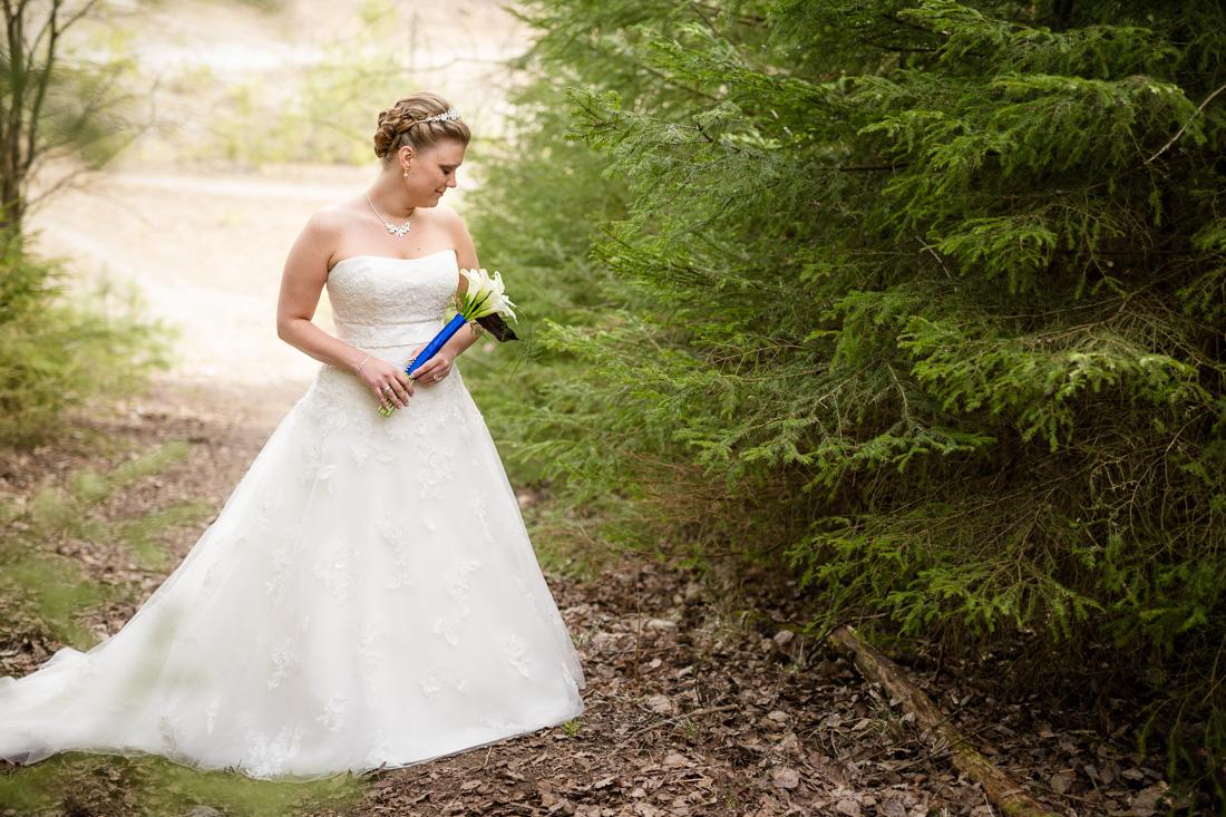 Bryllup-Miriam-Kristoffer-blogg-32