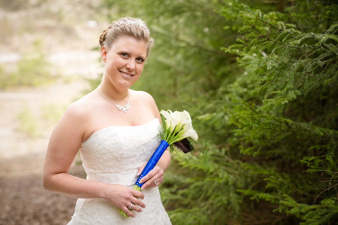 Bryllup-Miriam-Kristoffer-blogg-33