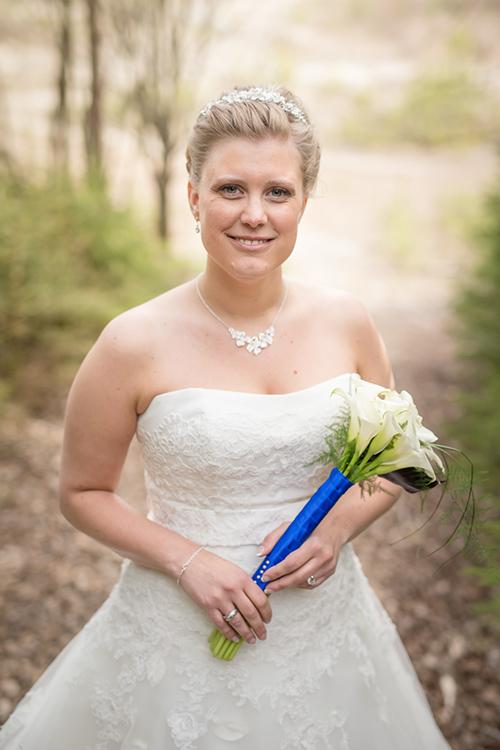 Bryllup-Miriam-Kristoffer-blogg-34