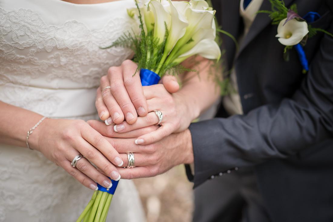 Bryllup-Miriam-Kristoffer-blogg-35