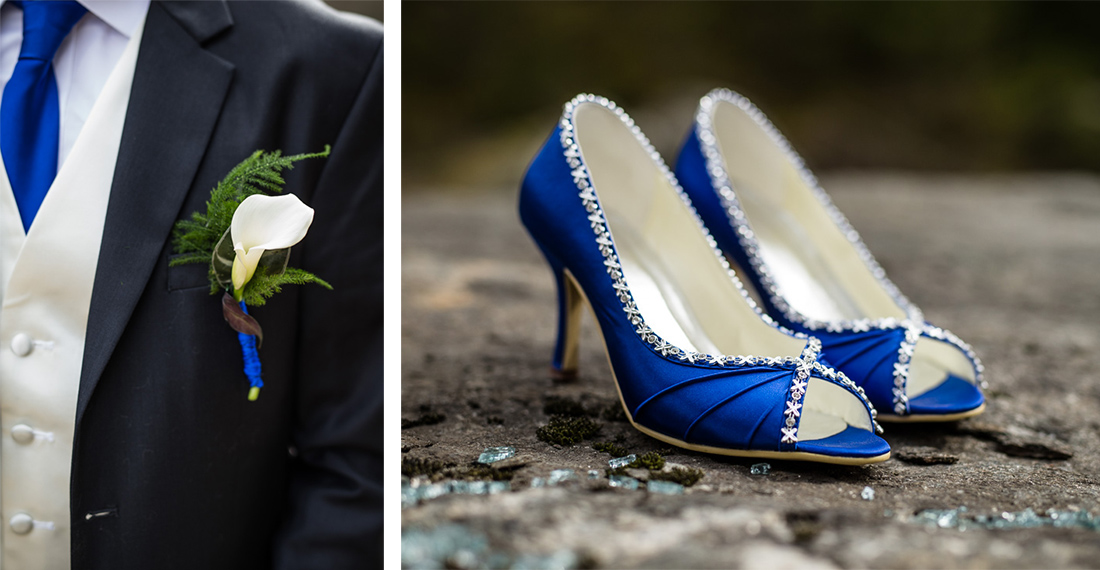 Bryllup-Miriam-Kristoffer-blogg-37