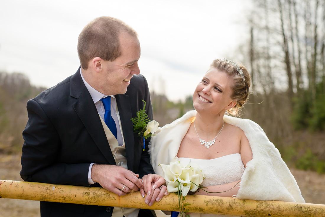 Bryllup-Miriam-Kristoffer-blogg-38