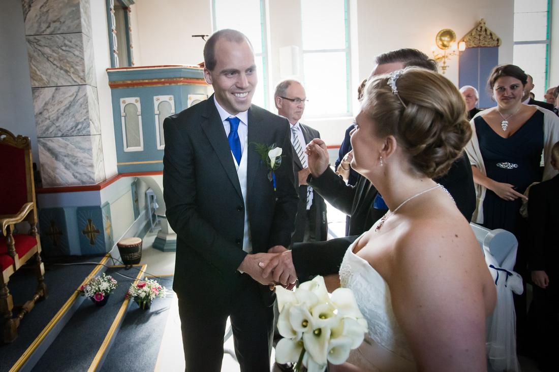 Bryllup-Miriam-Kristoffer-blogg-4