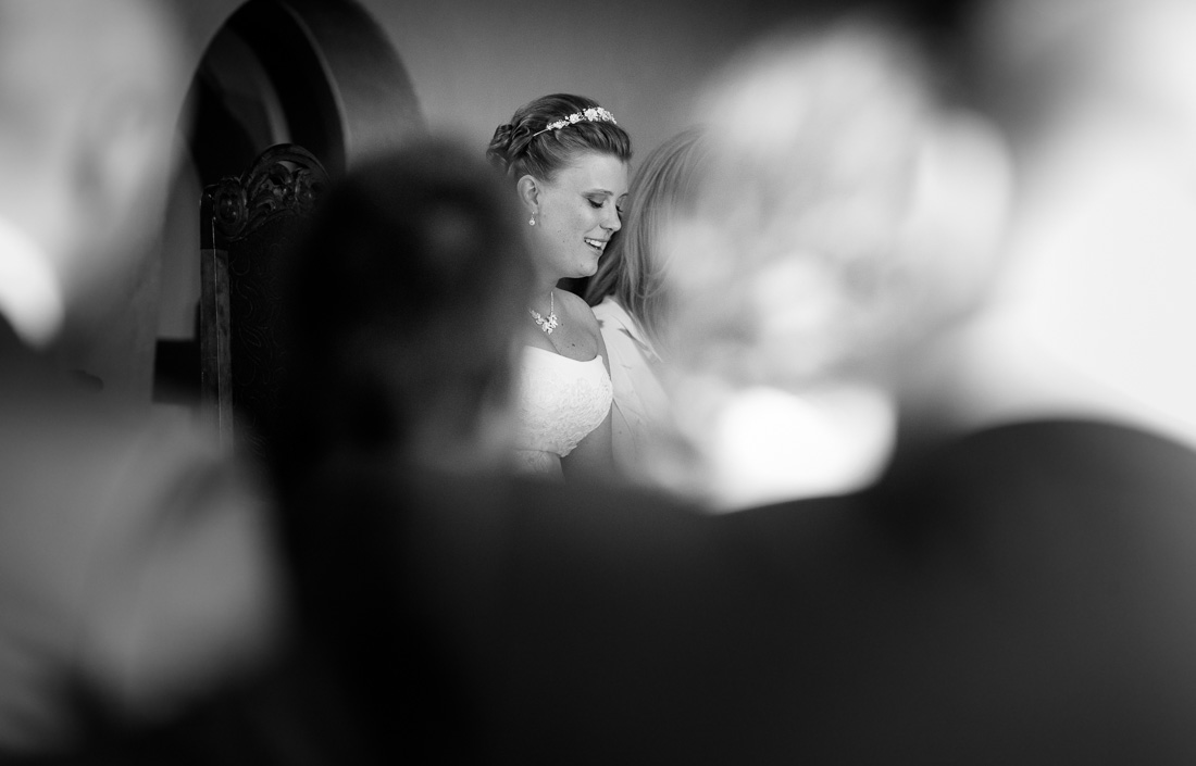 Bryllup-Miriam-Kristoffer-blogg-5