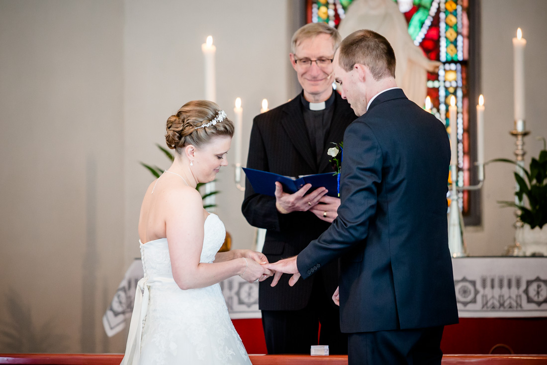 Bryllup-Miriam-Kristoffer-blogg-6