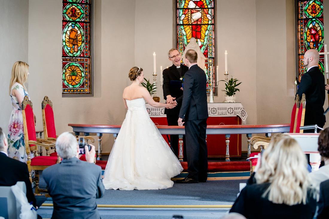 Bryllup-Miriam-Kristoffer-blogg-7