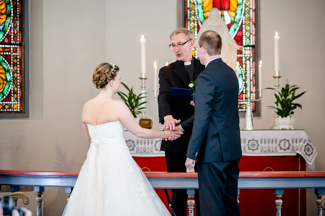 Bryllup-Miriam-Kristoffer-blogg-8