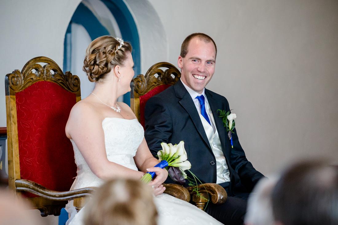 Bryllup-Miriam-Kristoffer-blogg-9