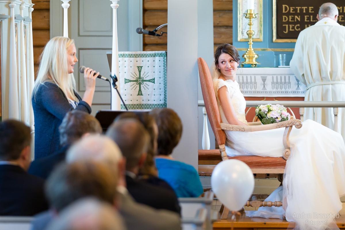 Bryllup-Ida-og-Eirik-nettside-11