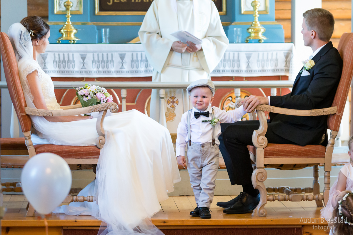 Bryllup-Ida-og-Eirik-nettside-12