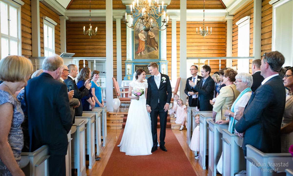Bryllup-Ida-og-Eirik-nettside-14
