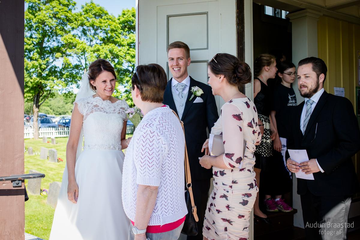 Bryllup-Ida-og-Eirik-nettside-16