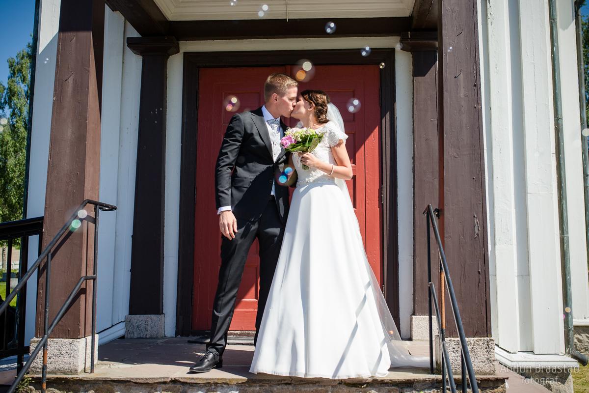 Bryllup-Ida-og-Eirik-nettside-17
