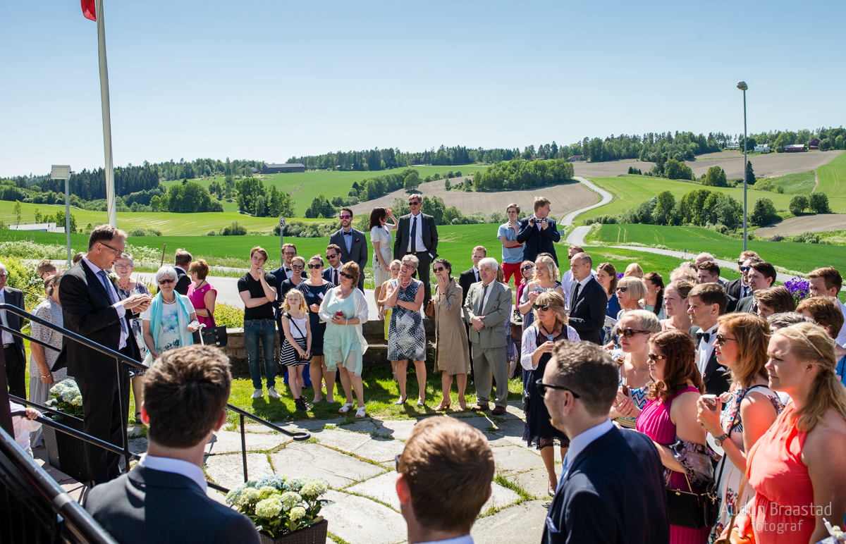 Bryllup-Ida-og-Eirik-nettside-18