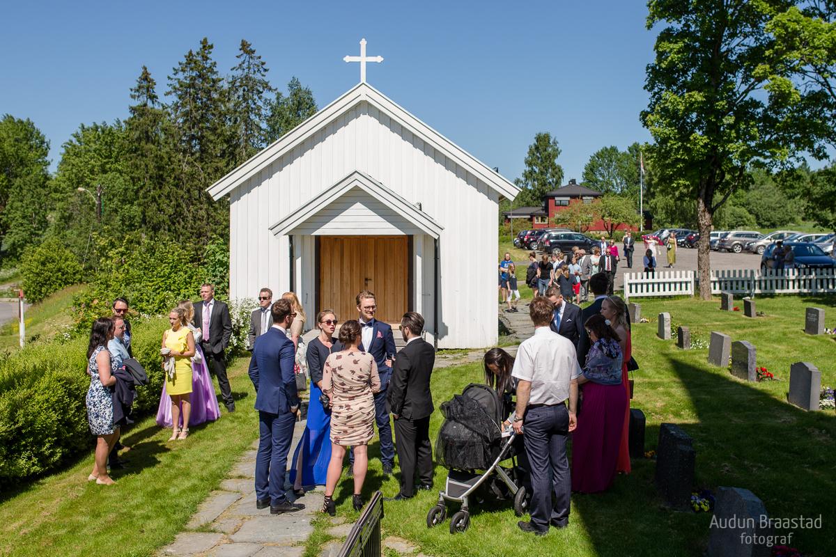 Bryllup-Ida-og-Eirik-nettside-2