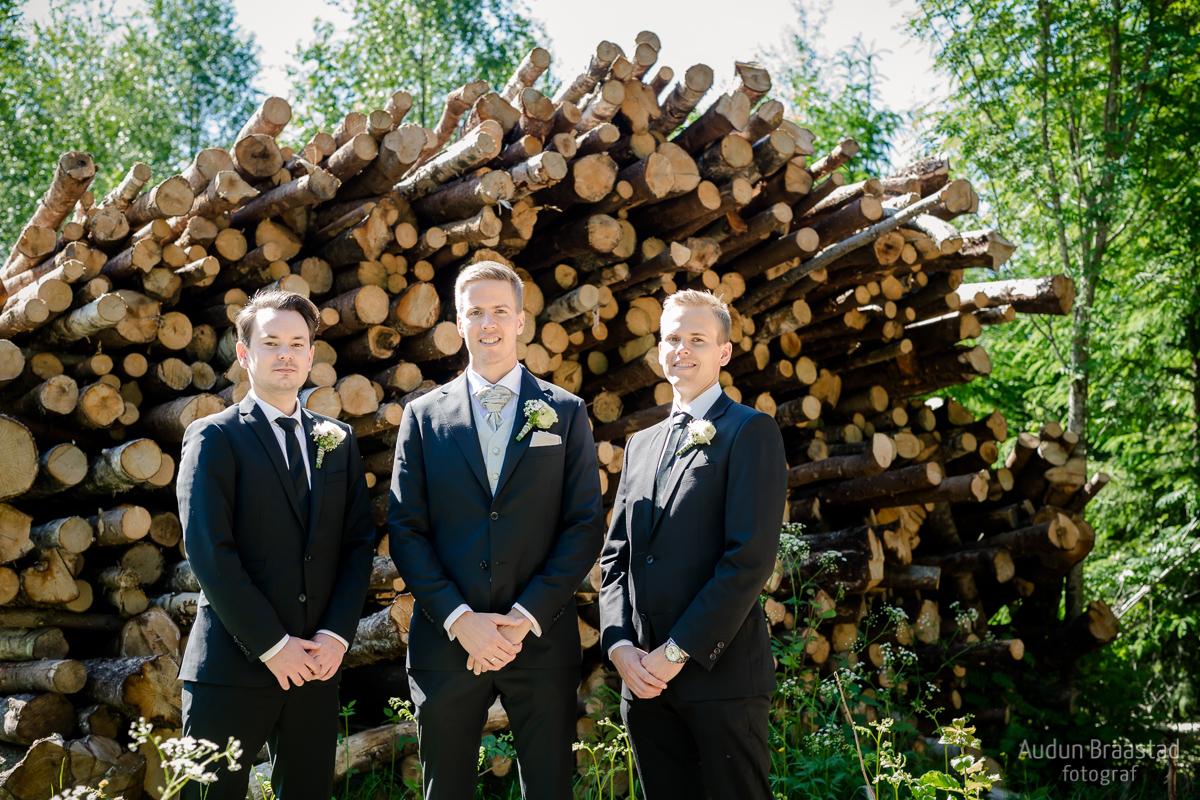 Bryllup-Ida-og-Eirik-nettside-20