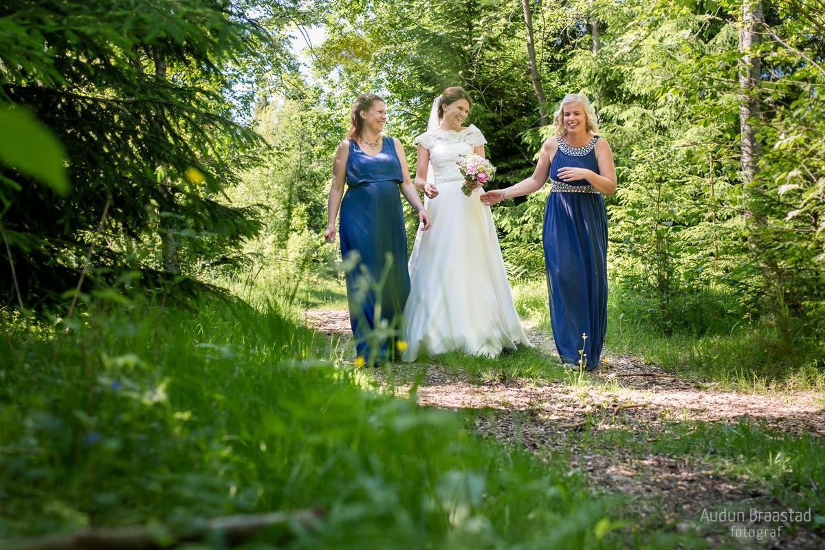 Bryllup-Ida-og-Eirik-nettside-21