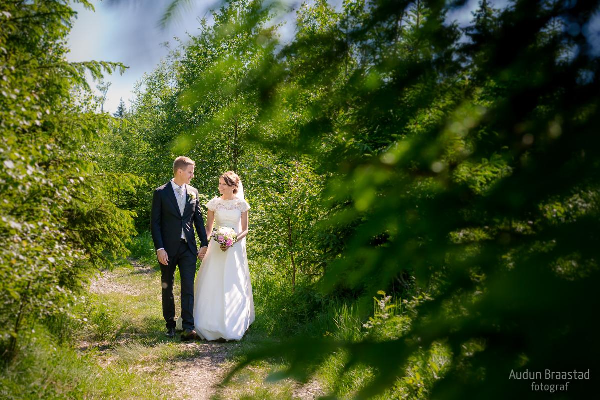 Bryllup-Ida-og-Eirik-nettside-22