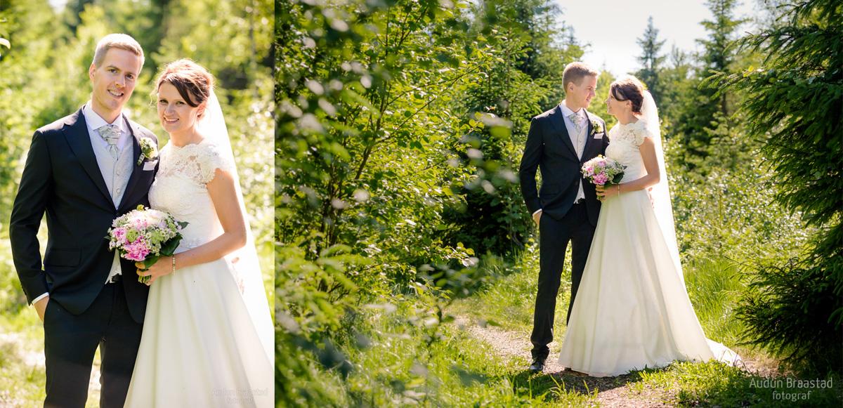 Bryllup-Ida-og-Eirik-nettside-24