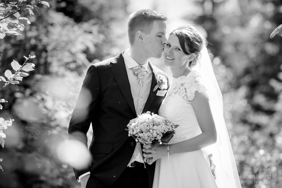 Bryllup-Ida-og-Eirik-nettside-25