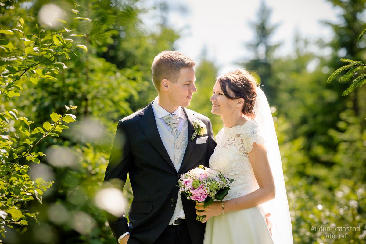Bryllup-Ida-og-Eirik-nettside-26