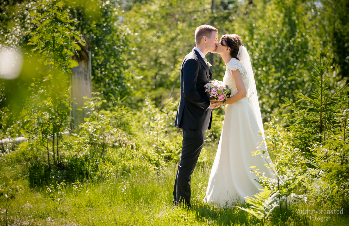 Bryllup-Ida-og-Eirik-nettside-27