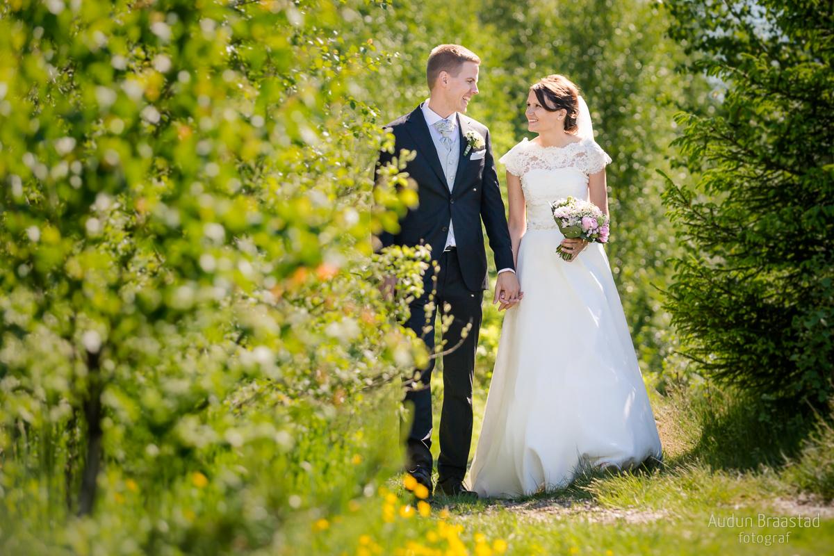 Bryllup-Ida-og-Eirik-nettside-28