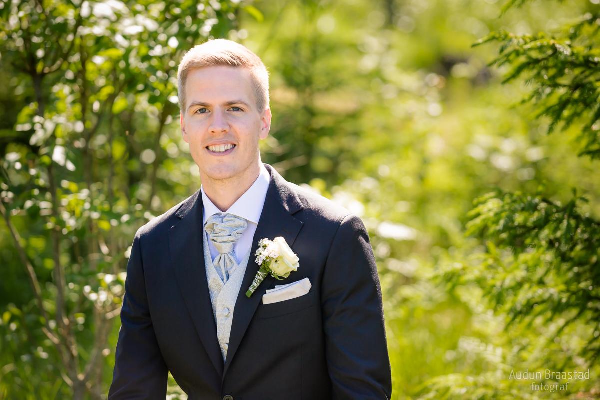 Bryllup-Ida-og-Eirik-nettside-29