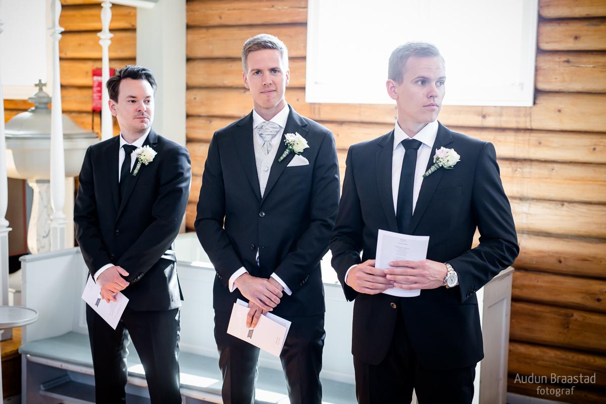 Bryllup-Ida-og-Eirik-nettside-3